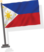 Philipines-flag